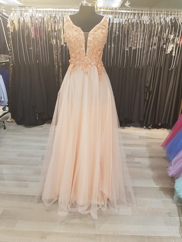 Brautmoden Brautkleider Abendkleider Gelinlik Mannheim Tolcu®