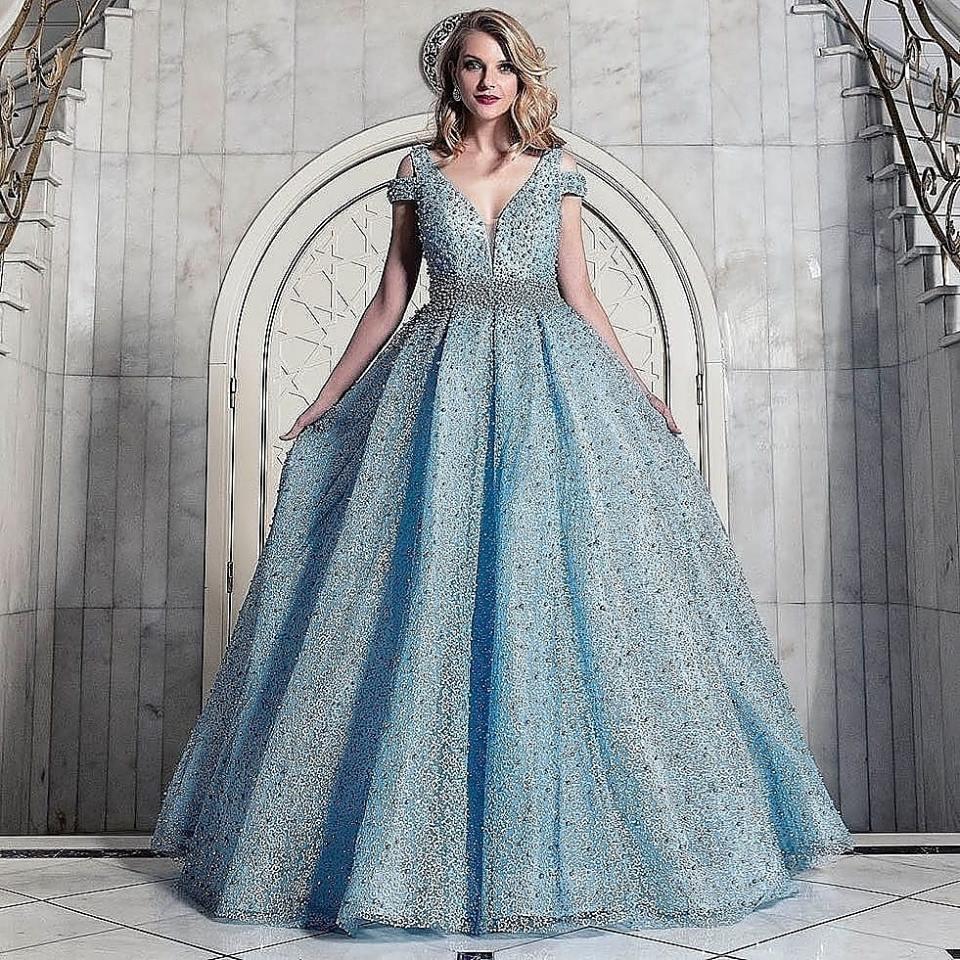 Ausgezeichnet Abendkleider Melbourne Geschäfte Bilder - Hochzeit ...
