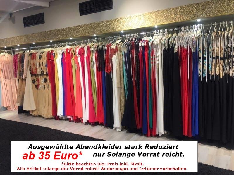 Mannheim boutique abendkleider