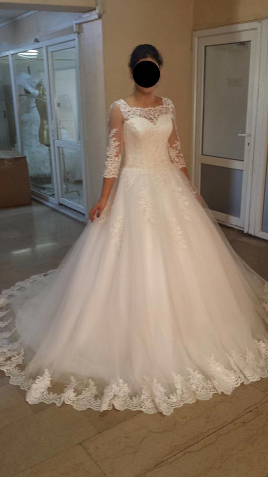 Brautkleid laden mannheim