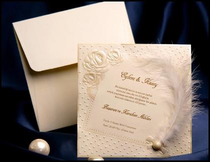 Außergewöhnlich Turkische Hochzeitskarten Einladungskarten Hochzeit Mannheim  Tolcu.com