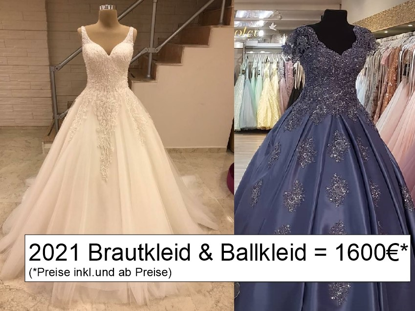 Brautkleider Duisburg   Brautkleider Duisburg Turkische Beliebte Hochzeitstraditionen 2018