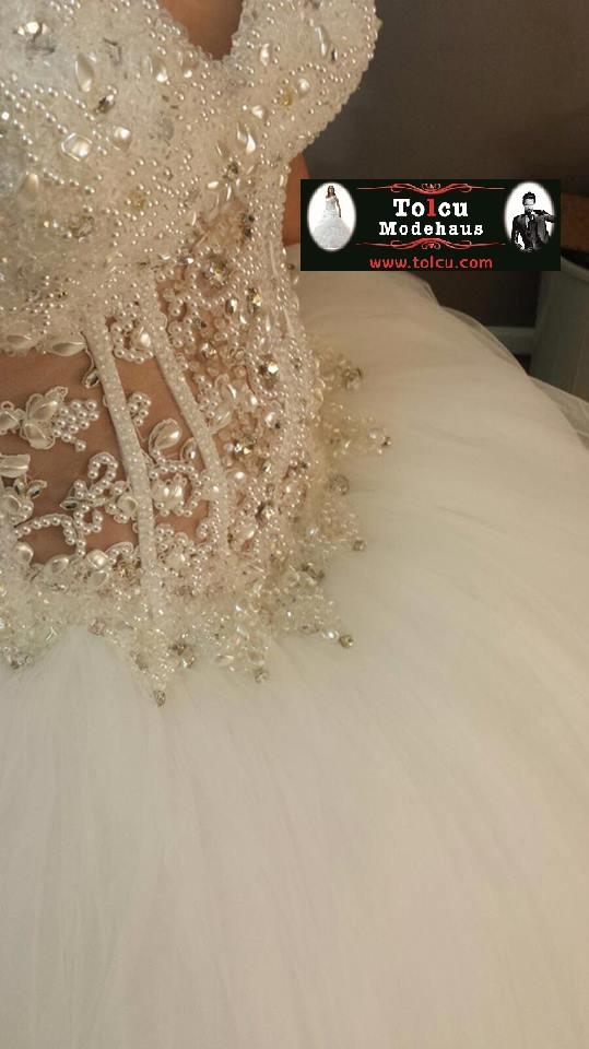 Brautmode in mannheim